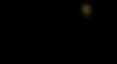낭낭한사이즈-01.png