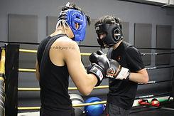 GAC_boxing.JPG