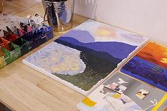 Thumbnail_Visual arts.JPG