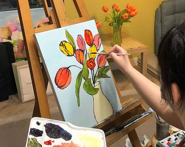 Painting workshop.jpg