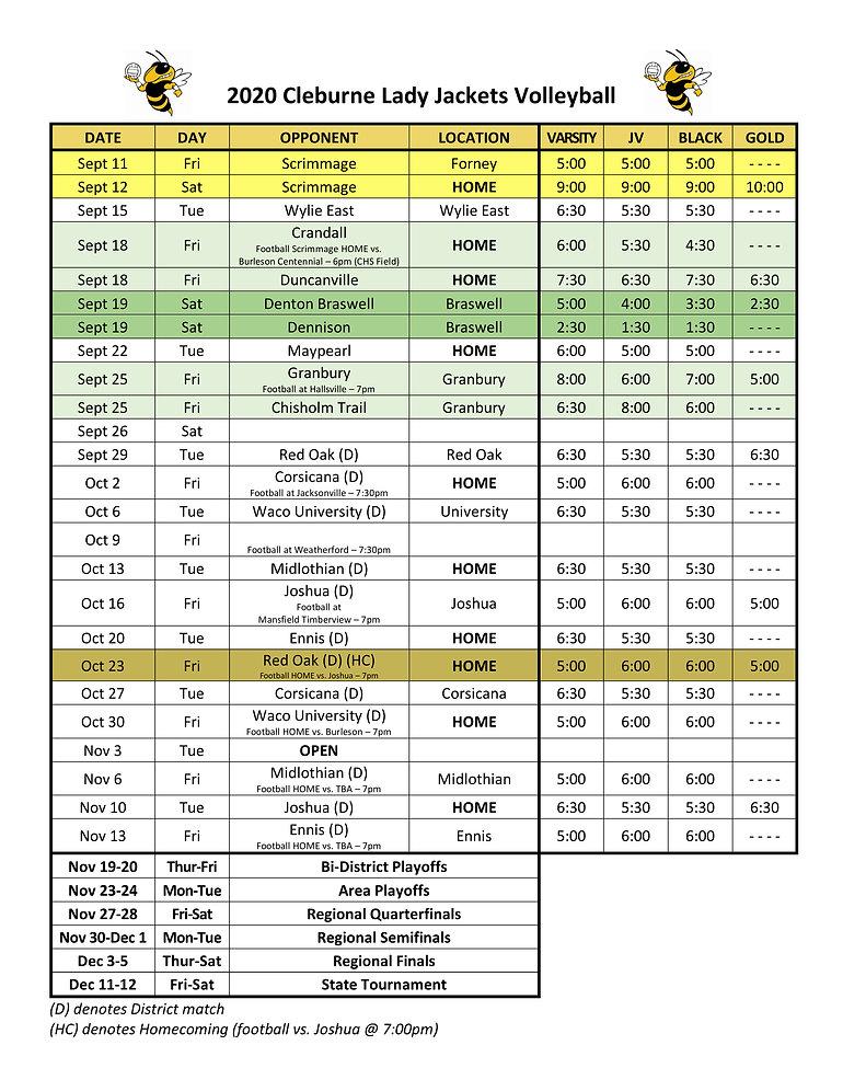 VB Schedule.JPG