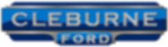 CleburneFord Logo.jpg