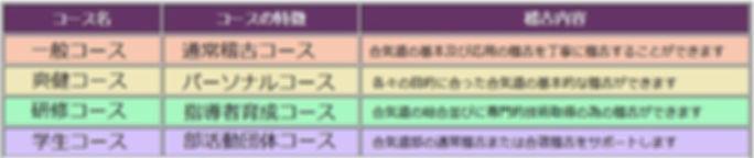 course2020.jpg