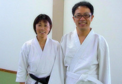2012/10 YBS「週末仕掛人ヤマナシプロデュース」