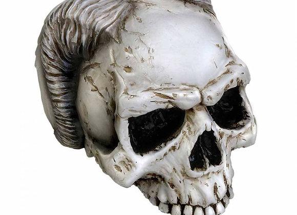Angel of Hades Skull (13cm)