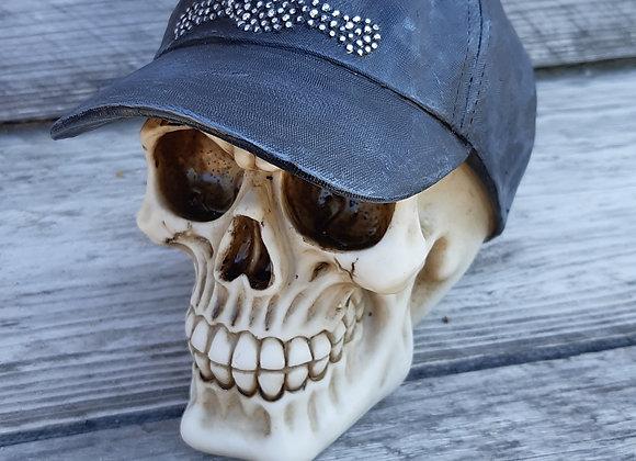 Cappie Skull (13,4 cm)