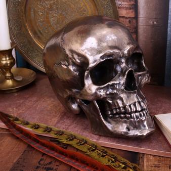 Cranius skull nemesis now.jpg