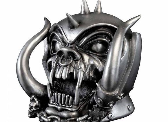 Motorhead Warpig Bust/model (16,5cm)