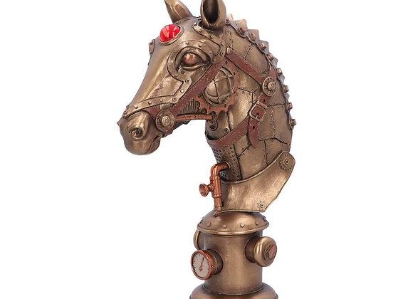 Equus Machina (29cm)