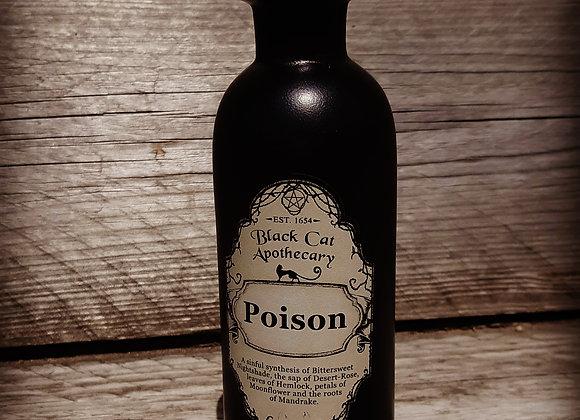 Poison Bottle (19 cm)