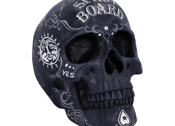 Spiritboard Skull (20cm)