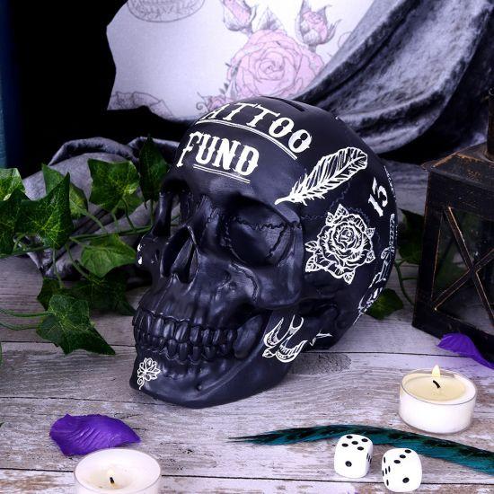 Tattoo fund skull.jpg