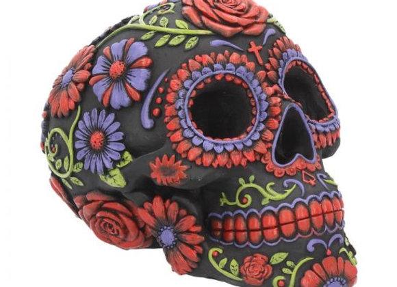 Sugar Blooms  Skull (16cm)