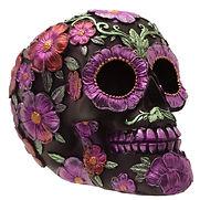 skull met bloemen.jpg