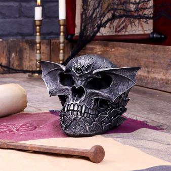 Bat Skull.jpg