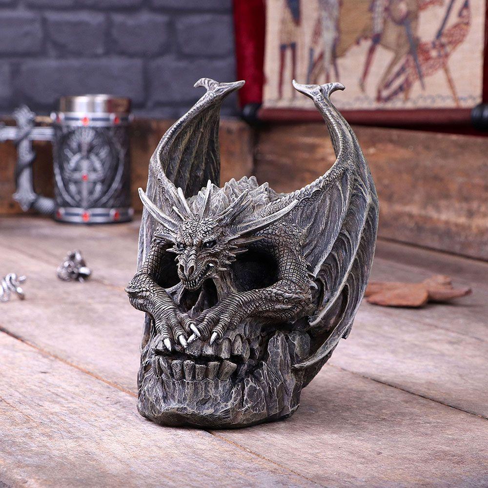 Draco Skull.jpg