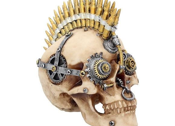 Gears of War Large Skull (23cm)
