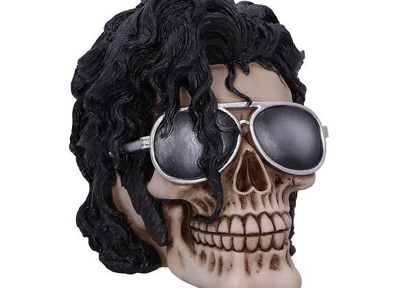 Bad Skull (15cm)