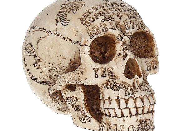 Spirits Skull (19cm)
