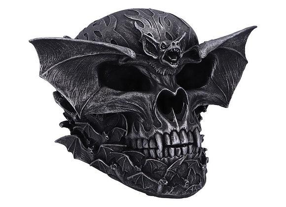 Bat Skull (19cm)