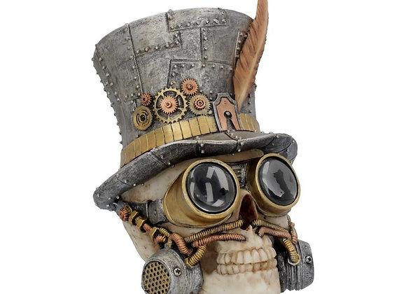 Count Archibald Skull (19,5cm)