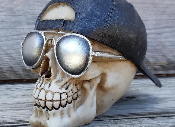 Cool Skull (14 cm)