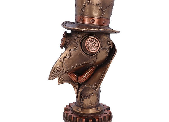 Steampunk Beaky (23cm)