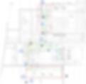 Algebra AEC - Engineering - Private Indu