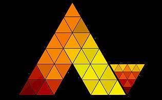 aaec logo spaced.png