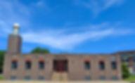 Algebra AEC - Engineering - Masjid Bilal