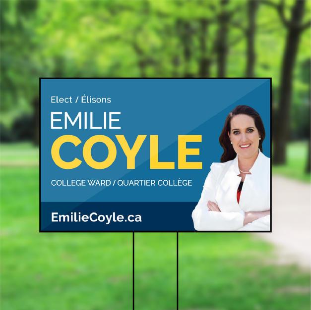 Ottawa Municipal Elections