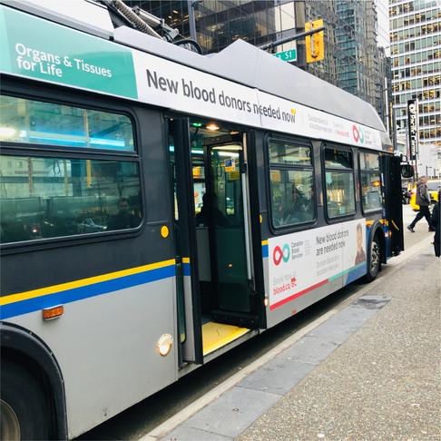 3-bus-ads.jpg