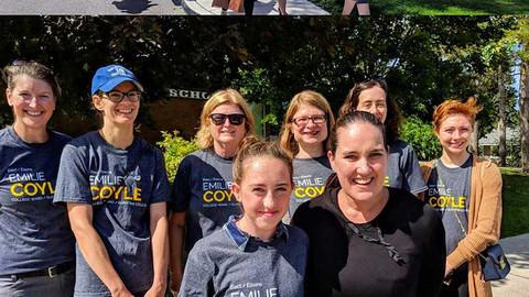 coyle-shirts-rally.jpg