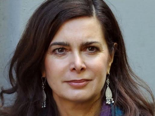 Insultò Laura Boldrini: 6 mesi di reclusione all'hater