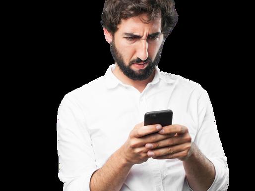 Risarcimento per offese online: a quanto ammonta e come ottenerlo