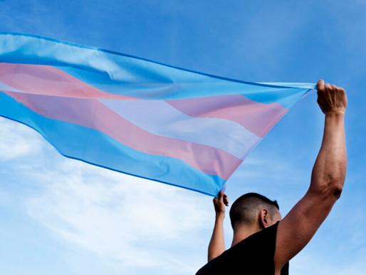 Perché esistono due giornate per ridare visibilità alle persone transgender (e non bastano)