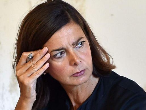 Hate Speech: arriva la proposta di legge firmata Boldrini. Cosa cambia, in 5 punti