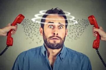 Cyber stalking occupazionale: e se il tuo capo fosse uno stalker?