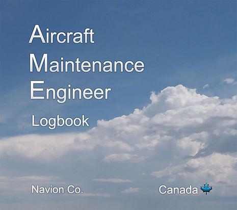 Revised Logbook cover 2021 1000p.jpg