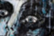 03_26_16_GRAEY-STUDIO_OFF-FIGURE0280.jpg