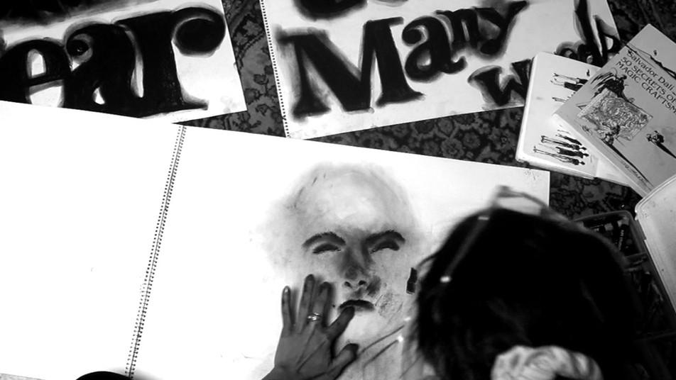 face.mp4