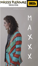 Maxxx Pleasure Feature