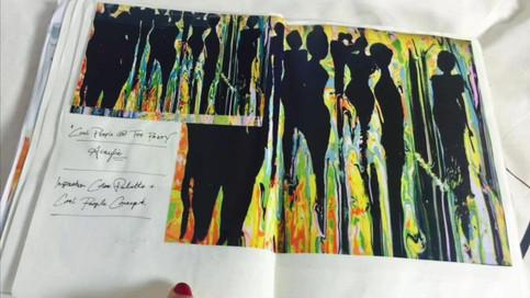 sketchbook 2.mp4