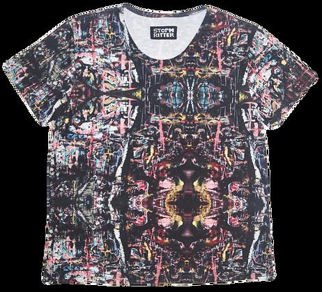 Enter & Exit T-Shirt
