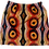 Thumbnail: M/L - Mini Skirt - Synchronicity