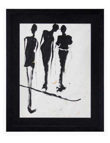 Storm Ritter - Artist Prints-13.jpg