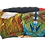 Thumbnail: Monk Tube Top