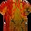 Thumbnail: XS, S - Tequila Sunrise II T-Shirt