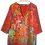 Thumbnail: XS - Painted Palette Smock Dress