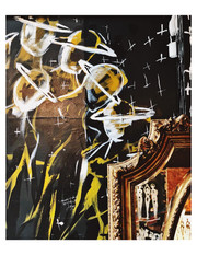Storm Ritter - Artist Prints-38.jpg